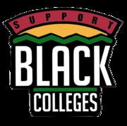 SBC_logo_copy_180x