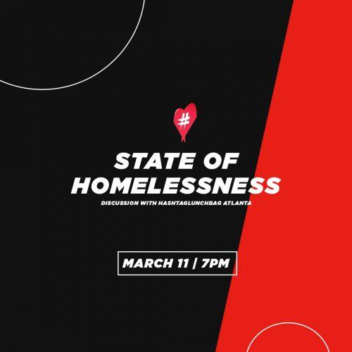 2019_MAR_11_StateOfHomelessness