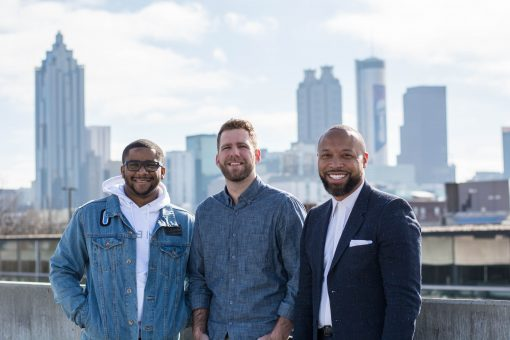 Atlanta S A3c Festival Conference Announces Strategic Investment For 15th Anniversary The Gathering Spot