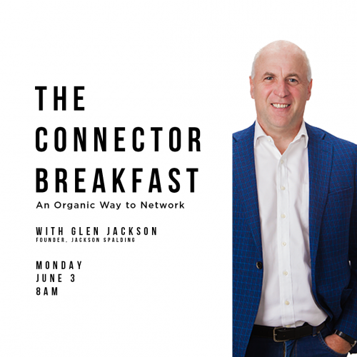 03_JUNE_2019_ConnectorBreakfast