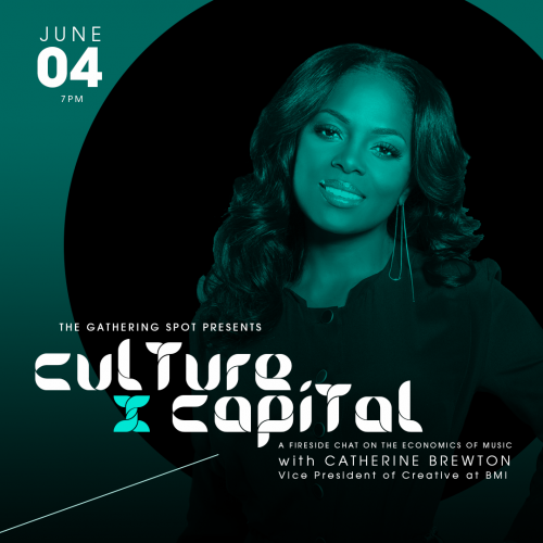 04_JUNE_2019_CulturexCapitalCBrewton