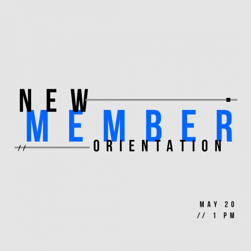 20_MAY_2019_NewMemberOrientation