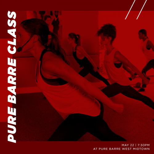 22_MAY_2019_PureBarre_FLYER
