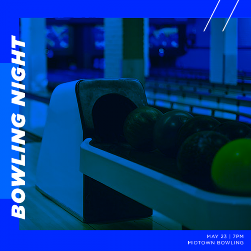 23_MAY_2019_BowlingnNight_FLYER