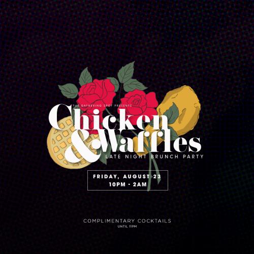 23_AUG_2019_Chicken&Waffles
