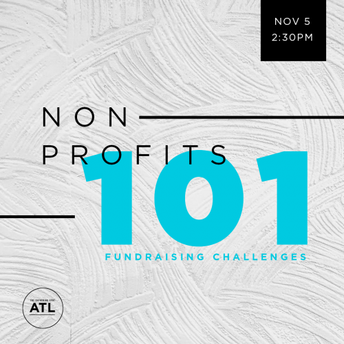 05_NOV_2019_NonProfits101