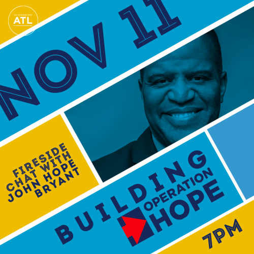 11_NOV_2019_BuildingOperationHope