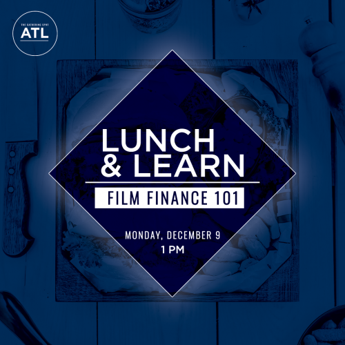 09_DEC_2019_Lunch&LearnFilm