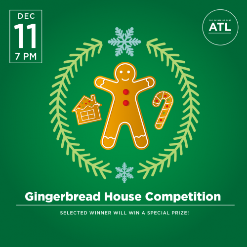 11_DEC_2019_GingerbreadHouseCompetition-01