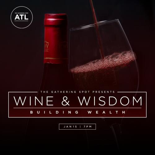 15_JAN_2020_Wine&Wisdom