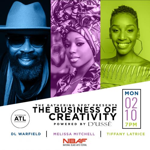 10_FEB_2020_BusinessOfCreativity