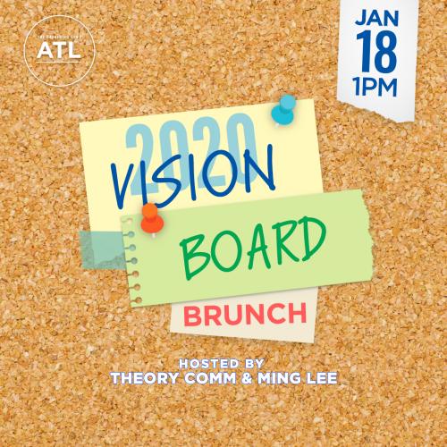 18_JAN_2020_VisionBoardBrunch