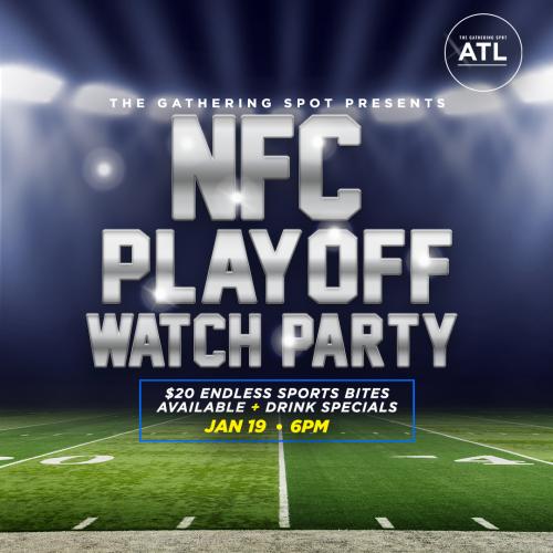 19_JAN_2020_NFLPlayoff (1)