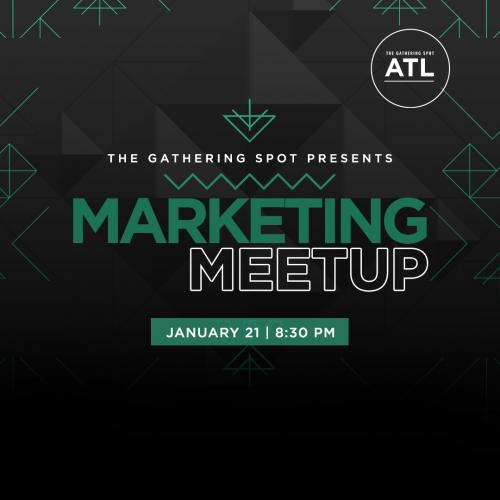 21_JAN_2020_MarketingMeetup