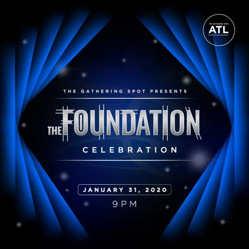 31_JAN_2020_FoundationCelebration