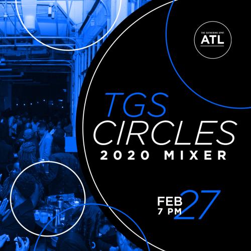 27_Feb_2020_TGSCirclesMixer (1)