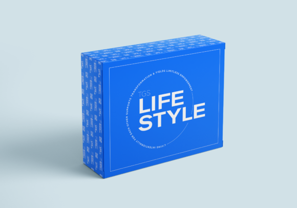 LifestyleBox_2