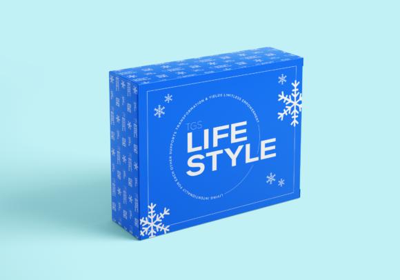HolidayLifestyleBoxFront