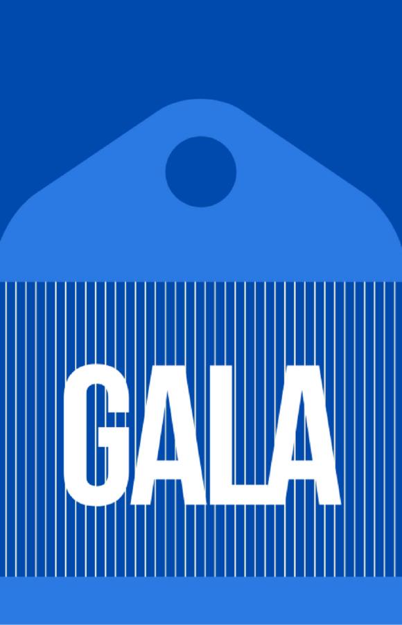 GALA-06
