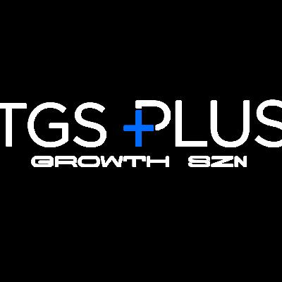 TGS Plus Growth SZN 400