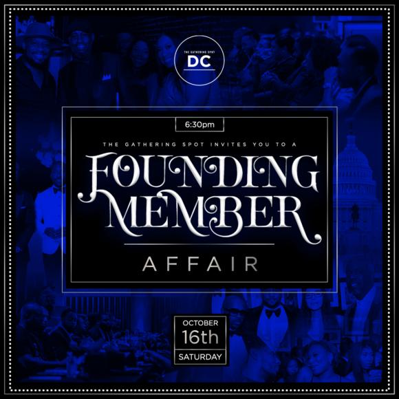 16_oct_2021_foundingaffair